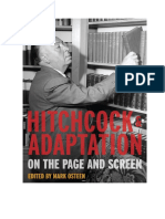 Hitchcock_and_Adaptation_On_the_Page_and_Screen