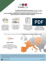 COFIDIS-CreditLINE-infografica-da-scaricare_12