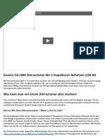 21189Grundlagenwissen - Dörrautomat  - Mehr lesen 2020