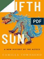 Fifth_Sun