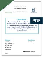 Ouverture-des-plis-cherradi-rapport  FINAAAAAAAAAAAL
