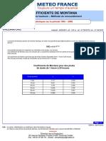 1279811310910CoeffMontana_ORLEANS.pdf