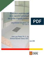 Rober-Tossou 2006.pdf