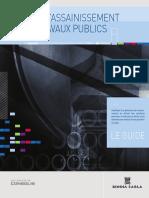 1_1_BONNA_SABLA_LE_GUIDE_INTRODUCTION.pdf