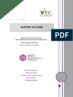 rapport de stage assurance.pdf