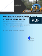 01. Underground-Power-Cable-System-Principles-Webinar-Aug-2020