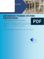 02. Advanced-Power-System-Protection-Webinar-Aug-2020