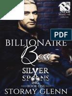 SS INC. 01 Jefe Millonario book.pdf