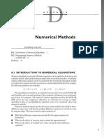Appendix_D.pdf