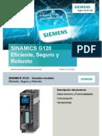 Nuevas Fronteras de Sinamics_A.Sanchez.pdf