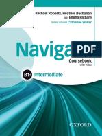 329200064-Navigate-B1-Intermediate-Coursebook-pdf.pdf