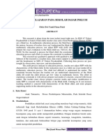 PROSIDING (1).pdf