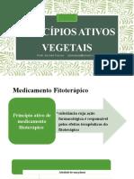 A03_AtivVeg_Alcaloides.pptx