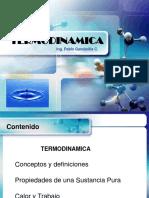 seminariotermodinamica-130717100952-phpapp01