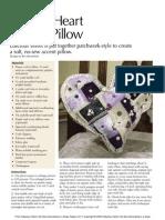 Pillow 5
