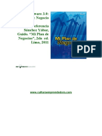plan_de_negocio_4_c_jhoana_romero_tintaya1.doc