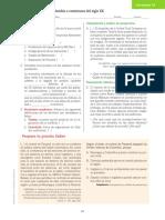 ACT PRACTICA 9.pdf