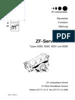 02.05 OM - ZF Servocom (RS) 2006-03