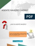 Agente Naviero y aerep.pdf