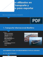 Documentosd utilizados en medios_transporte TEMA 5 (1).pdf