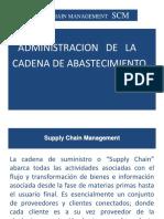 SCM.TEMA 1.pdf