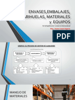 Envases, Embalajes , TEMA  1.pdf
