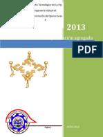 243715524-CASOS-DE-PLANEACION-AGREGADA-docx.docx