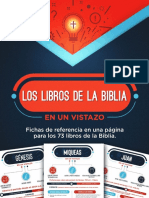AAG-LosLibrosDeLaBiblia-9d823jr7
