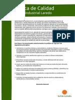 POLITICA-DE-CALIDAD-ALSAA.pdf