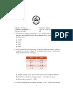 Part_II_10a_Quinzenal_01.pdf