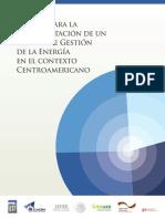Manual 2018 CONUEE Manual para la implementación de un SGEn en el contexto centroamericano.pdf