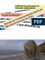 1.1.Apresentação.pdf