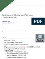 1_2 Evolution_2_G - GSM.pptx