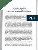 l-kolakowski-kaplan-i-blazen.pdf