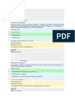 Revision 4.docx