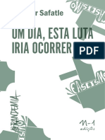 cordel_UM_DIA_ESTA_LUTA_ISSUU