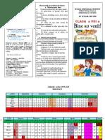 2019-2020 pliant pentru prima zi de scoala-  20buc fata- verso.doc