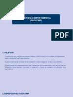 Audicomp_Rev  0.0