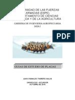 Guia2016-1.pdf