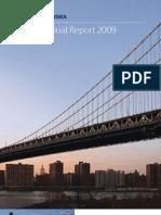 Skanska_Annual_Report_2009