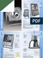 07-proyectores-reflectores.industruales.pdf