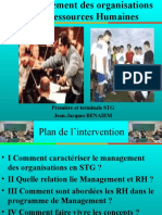 Management_et_mobilisation_des_RH_V2