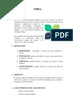 Informe Final-Design Wood