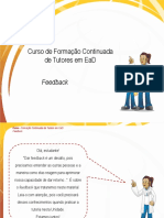 Bookflash_feedback.pdf