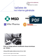 patients-irc.pdf