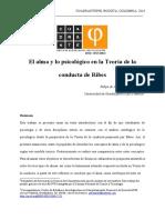 el_alma_y_lo_psicologico_en_ribes_rev.pdf