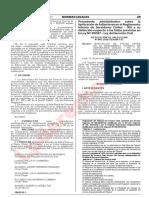 Resolucion-5-2020-SERVIR-TSC-LP - RIS vs LSC - faltas leves y graves diferencias en la tipificacion.pdf