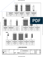 Airport Devt Projects Taytay.pdf