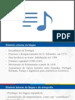 História da língua.pptx