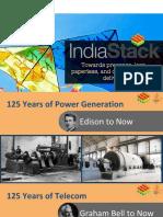 India Stack - 13Oct2016.pdf